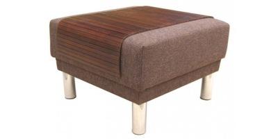 Накладка ?????????? на мягкую мебель 90x40 см
