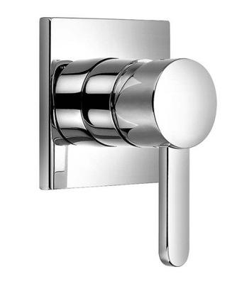 Sprcha - DOLEČNÁ TLAČIAREŇ DA5045 OMNIRES / KATOWICE