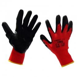 перчатки перчатки рабочие защитные 8 , 9 , 10