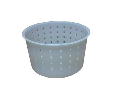 Форма для сыроварения CACIOTTA 18xH7,6cm сыр домашний