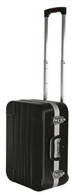 Box na náradie - Servisný kufr na kuse ABS