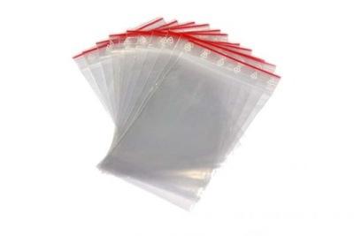 Zipper МЕШКИ 80x120 мешок zip мешки семена