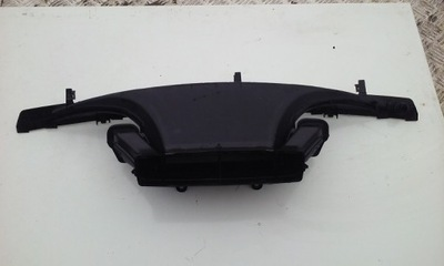 Nawiew szyby Avensis T27 55953-05080 55951-05090