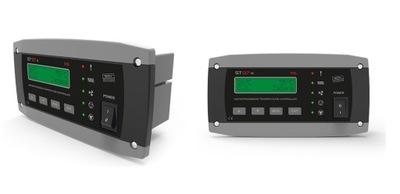 TECH ST-37 RS ovládač pre napájačky