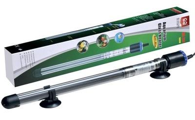 кипятильник 500 С термостатом для аквариум 300-500 L