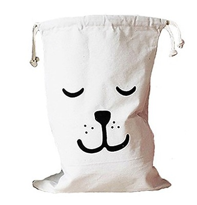 422a6f641048a PATRIZIA PEPE worek DUŻY torba zakupowa LOGO - 7502943401 ...