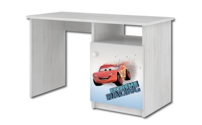 Письменный СТОЛ для детей Мебель Дисней Baby Boo разные !