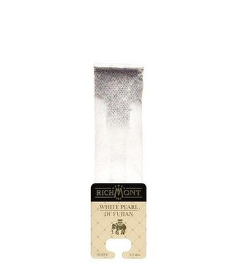 Richmont White Pearl of Fujian чай 1 саше