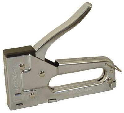 Zszywacz ręczny TR345 zszywka A 6 - 10 MM Stanley