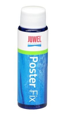 Juwel POSTER FIX СПЕЦИАЛЬНЫЙ Клей для настенные фрески, строительной