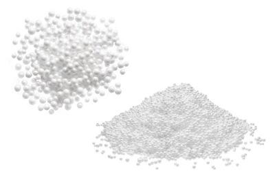 гранулы пенопластовая 100 L Пенопластовые Шарики