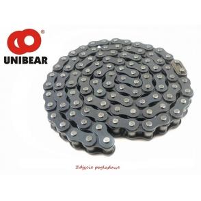 ЦЕПЬ UNIBEAR 520 MX - 114 BEZORINGOWY