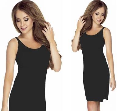 6e329d56b21aec m.44 koszulka/halka rozmiar 40/42+ gratis - 6815548380 - oficjalne ...