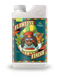 Záhradné svietidlo - POKROČILÉ ŽIVINY FLAWLESS FINISH 0,5L 500ml koni.