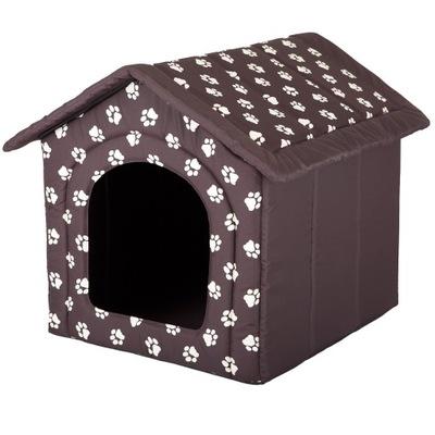 буде для Собаки - большой коттедж, будка манеж Hobbydog R6