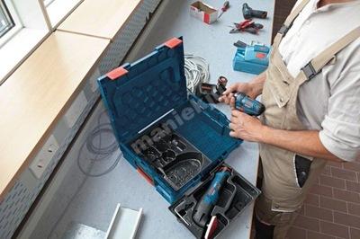 Wkład Bosch do GWB/GSA/GUS/GOS 10,8 V Professional