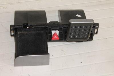 KLAWIATURA TELEFONU SCHOWEK VW PASSAT B6