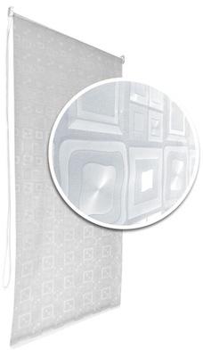 OKENICE PRIEČNE OPONY 3D KABÍNE 80x240 3 VZORKY