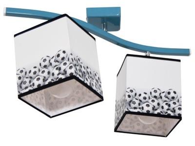 Лампа подвесной светильник / потолок волна 2 - составьте свой собственный