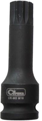 CORONA CAP IMPACT SPLINE 1/2 M20 78MM 1629