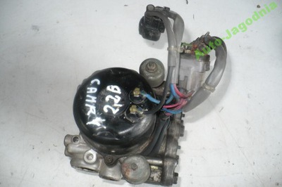 CAMRY 2.2B 92-96 НАСОС ABS 44510-33010
