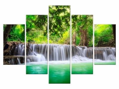 Изображение триптих 150x105 Изображения ??? Гостиную