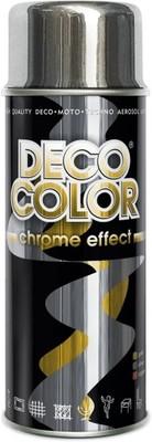 Lakier farba do kwiatów w sprayu Deco Color 8kolor