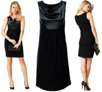 3dfe303c84 Sukienki bonprix na wesele - Allegro.pl - Więcej niż aukcje. Najlepsze  oferty na największej platformie handlowej.