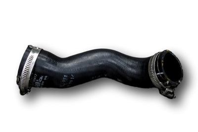 Wąż ciśnieniowy powietrza Audi A1 Polo 6C0145828A