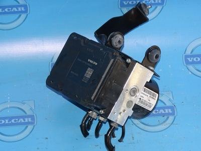 VOLVO V40,XC40 НАСОС ABS ASP 10.0961-0415.3 2014R