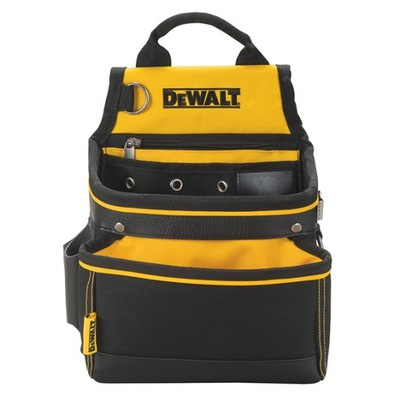 Box na náradie - Multifunkčný náradie DeWALT DWST1-75551