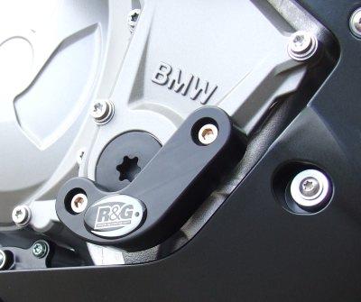 slider silnika prawy R&G do BMW S1000RR S1000R
