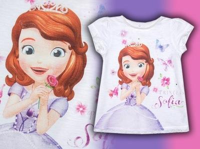 GEORGE *** BLUZKA Princess SOFIA *** 80-86