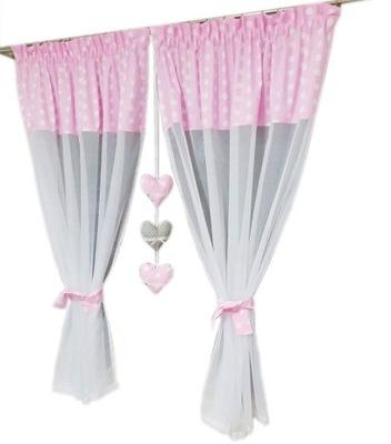 шторы вуаль + ХЛОПОК разные разные и цвета