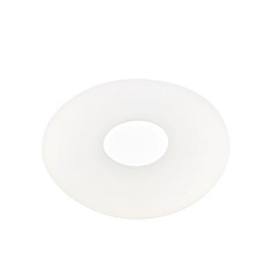 Wacker DPU прокладка Пружины прижимной 0048273