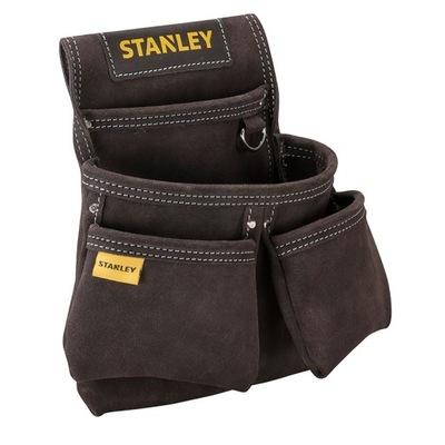 Box na náradie - STANLEY PASSAGE 3 PÁS. STST1-80116