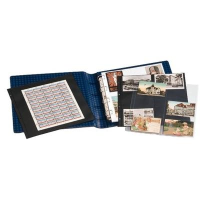 Экстренные альбом на открытки MAXIMUM - Leuchtturm