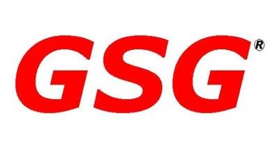 РОЗПОРКА SAAB 9-3 GSG GORNY-SPORT KIELICHOW 93