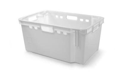 Контейнер для мяса контейнеры для колбасы 60x40x28