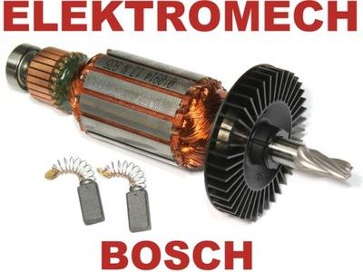 BOSCH WIRNIK WIERTARKI GSB 18-2 1800-2 PSB 750 ORG