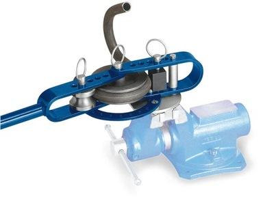 Metallkraft RB 12 - Urządzenie do gięcia rur