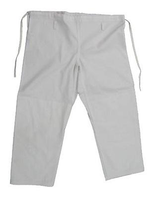 Zvýšiť Nohavice Pre Judo, Aikido 150 cm