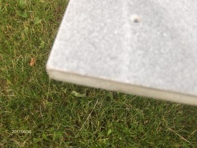 Płyta marmurowa