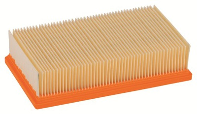 BOSCH - celulozowy filter na PLYN 35, 55 BOSCH
