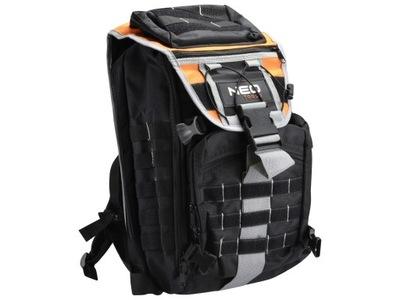 Box na náradie - NEO 84-304 Batoh na batožinu