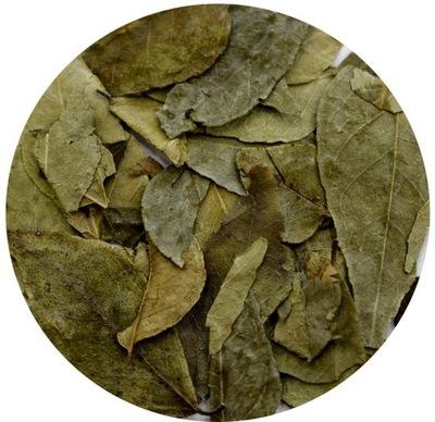 КАРРИ листья Кари CURRY LEAVES 20g целые без химии