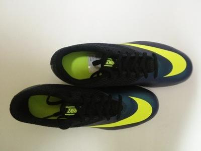 Obuwie Nike Mercurialx Pro I