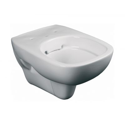 WC misa - Závesné WC misa, WC, STYLE REFLEX KOLO
