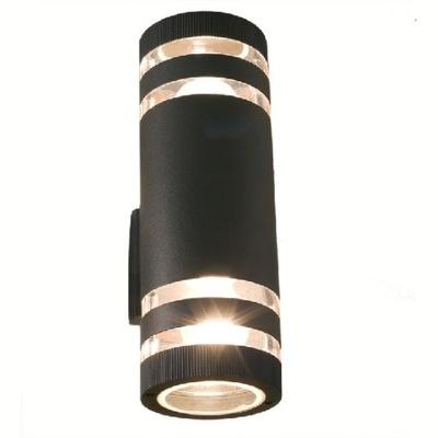 LAMPY NOWODVORSKI PRIEMER 4422 SIERRA 2 SCONCE