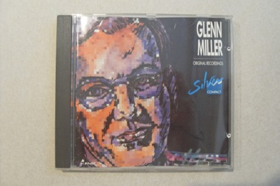 GLEN MILLER THE JAZZ COLLECTOR EDITION